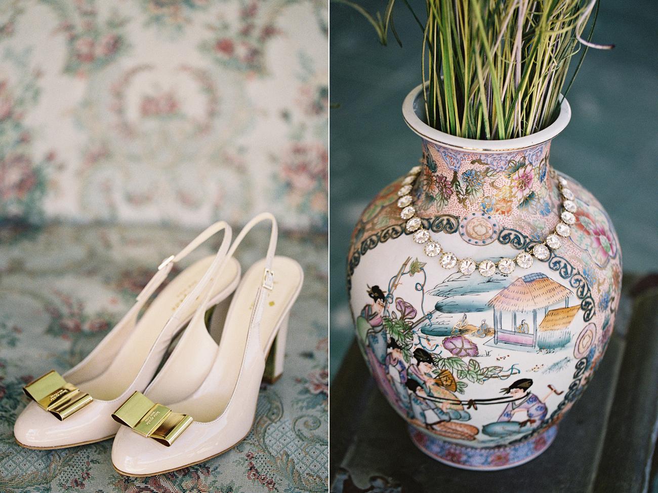 Blog Collage-1400814022924 copy