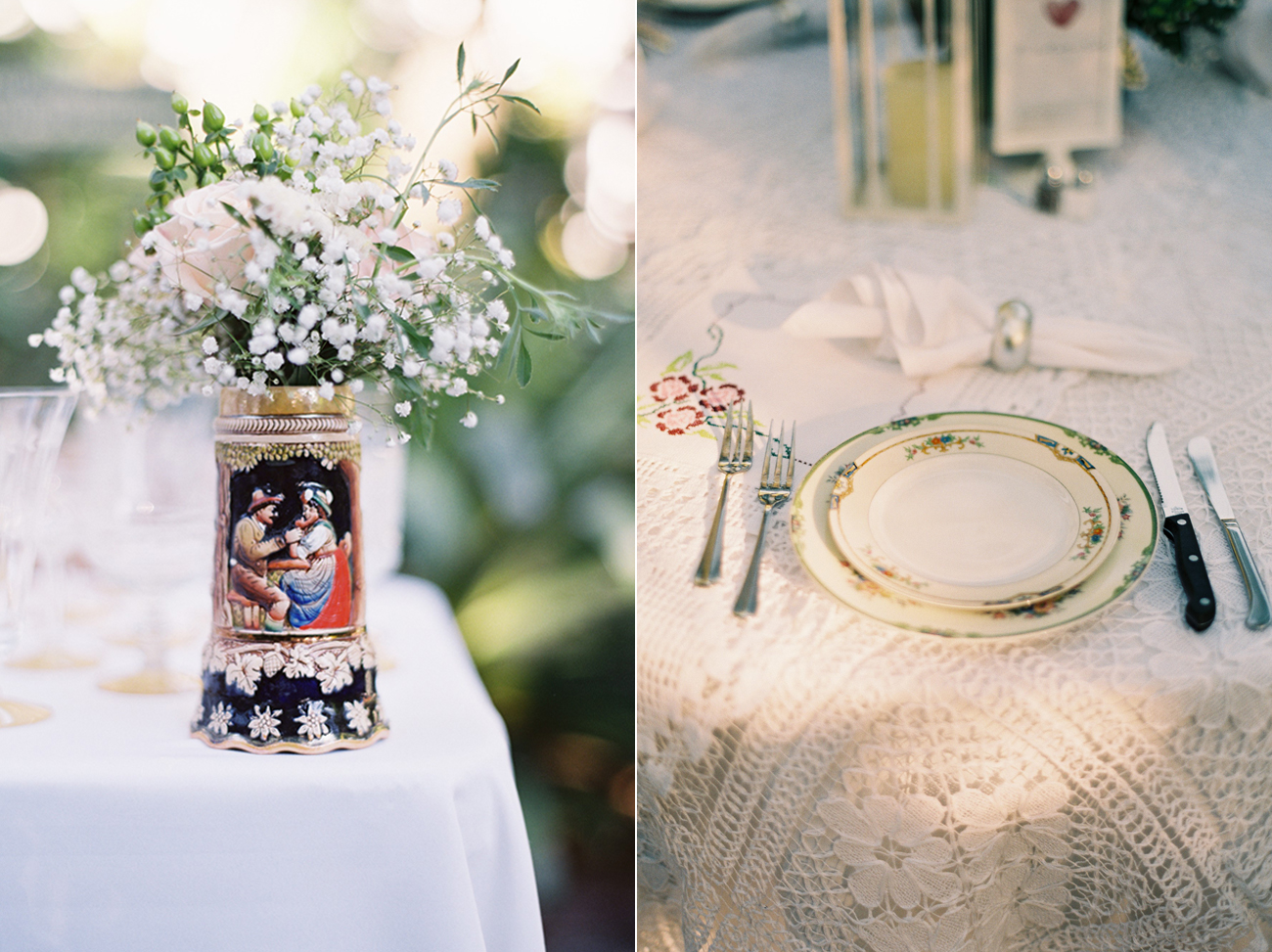 Blog Collage-1400817403334